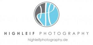 highleif_logo